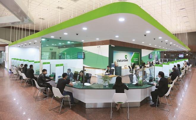 Vietcombank phát hành cổ phiếu riêng lẻ cho nhà đầu tư nước ngoài thu về 6,2 nghìn tỷ đồng