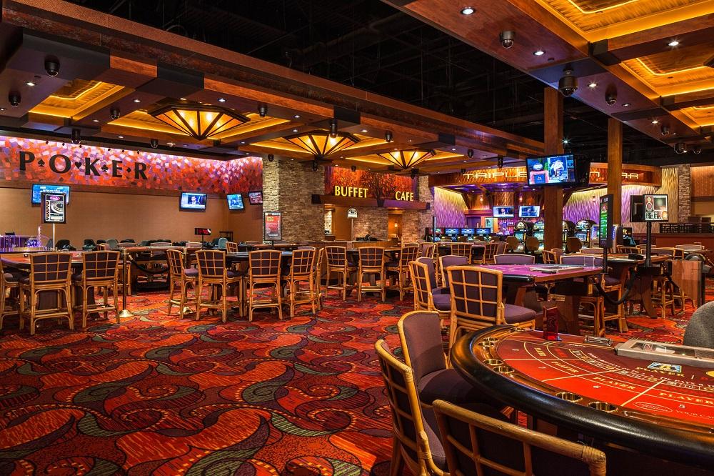 Casino Phú Quốc có gì? Kinh nghiệm chơi casino Phú Quốc  1143358495