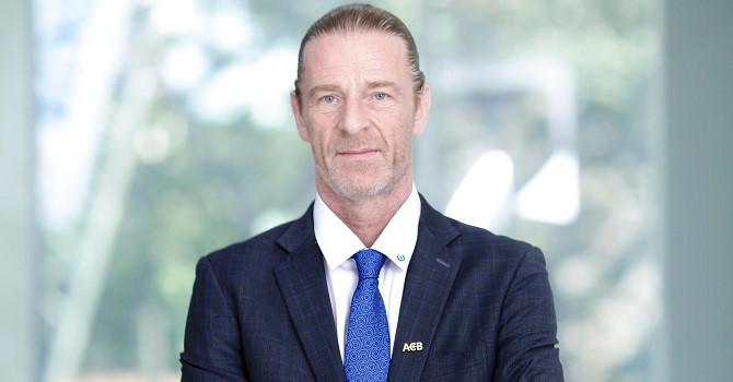 Chủ tịch Dragon Capital đề xuất tăng room ngoại cho ngân hàng Việt