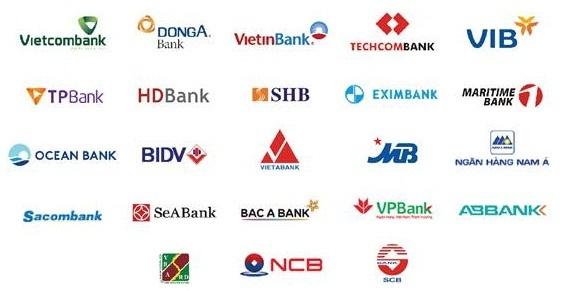 năm 2020 là hạn chót để các ngân hàng thương mại niêm yết trên sàn chứng khoán chính thức