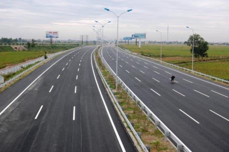 Tháng 6/2019: Thông xe một phần cao tốc gần 11.500 tỉ đồng ở miền Trung