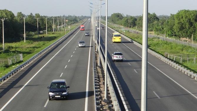 Đất hành lang an toàn giao thông khi thu hồi có được bồi thường?