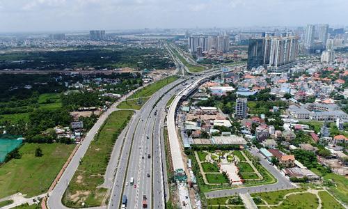 Rủi ro pháp lý đang đè nặng thị trường địa ốc năm 2019
