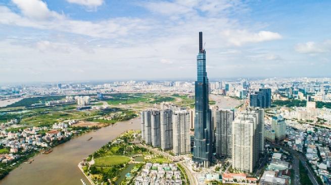 Bài toán giữa doanh thu và thiết kế của các dự án căn hộ hạng sang