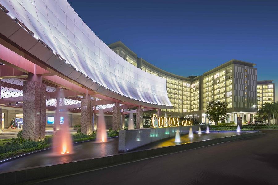 Ba lợi thế của condotel Grand World Phú Quốc