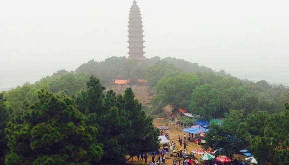 Bắc Ninh duyệt nhiệm vụ quy hoạch phân Khu đô thị du lịch, sinh thái Phật Tích hơn 2.000ha Bắc Ninh duyệt nhiệm vụ quy hoạch phân Khu đô thị du lịch, sinh thái Phật Tích hơn 2.000ha bac ninh duyet nhiem vu quy hoach phan khu khu do thi dich vu sinh thai phat tich hon 2000ha 1566926496