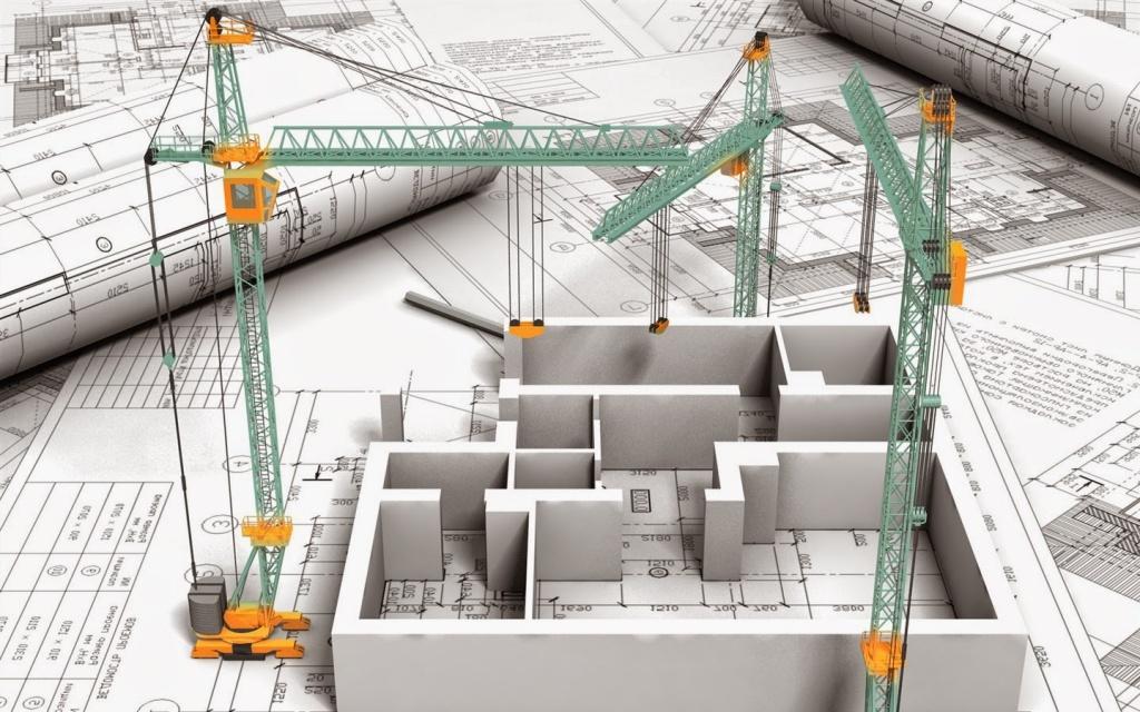 Sắp tới sẽ đồng bộ, thống nhất về pháp luật kinh doanh bất động sản Sắp tới sẽ đồng bộ, thống nhất về pháp luật kinh doanh bất động sản capphepxaydung613d 1566633939