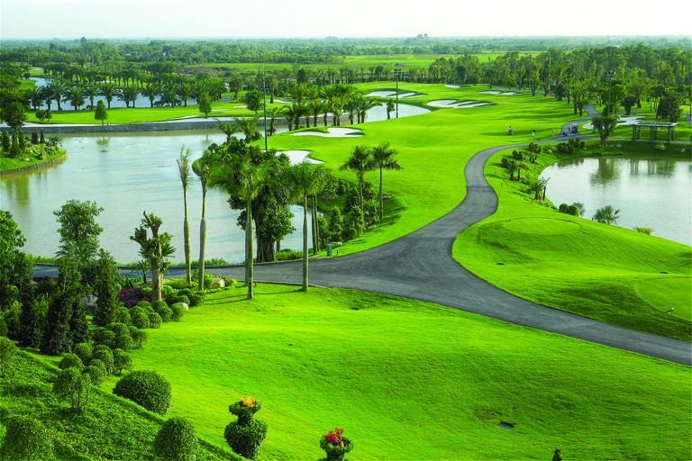 Quy hoạch sân golf Việt Nam đến năm 2020 chính thức hết hiệu lực Quy hoạch sân golf Việt Nam đến năm 2020 chính thức hết hiệu lực san golf 1566928107