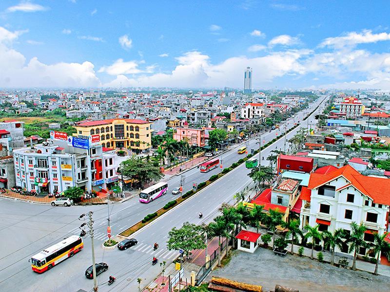 Hải Dương chấp thuận chủ trương khảo sát, lập quy hoạch 6 dự án khu dân cư, đô thị mới Hải Dương chấp thuận chủ trương khảo sát, lập quy hoạch 6 dự án khu dân cư, đô thị mới hai duong chap thuan chu truong khao sat lap quy hoach 6 khu dan cu do thi moi 1567782393