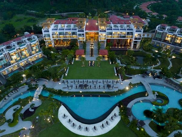 Sự trỗi dậy của Casino Việt Nam