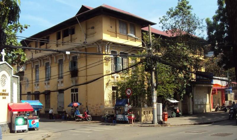 tp.hcm: nhà ở cũ thuộc sở hữu nhà nước được bán theo nghị định năm 1994 hoặc năm 2015 TP.HCM: Nhà ở cũ thuộc sở hữu nhà nước được bán theo Nghị định năm 1994 hoặc năm 2015 bietthuco bduu 1568382685