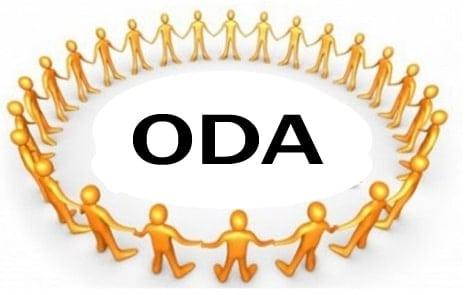 Vốn ODA Nhật Bản đầu tư vào Việt Nam