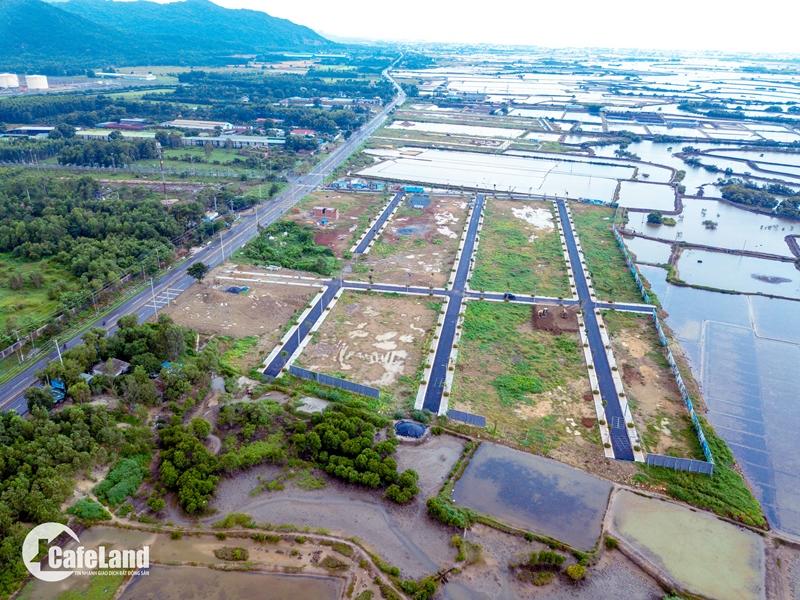 bà ria – vũng tàu: kiểm kê đất đai trên toàn tỉnh Bà Ria – Vũng Tàu: Kiểm kê đất đai trên toàn tỉnh ba ria 1568646777