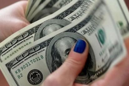 tỷ giá bật tăng mạnh ngày 17/9 tỷ giá bật tăng mạnh Tỷ giá bật tăng mạnh giausd 1568733423