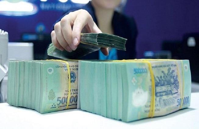 ngân hàng, bất động sản phát hành hơn 14 nghìn tỷ đồng trái phiếu trong tháng 8 Ngân hàng, bất động sản phát hành hơn 14 nghìn tỷ đồng trái phiếu trong tháng 8 traiphieu 1569054811