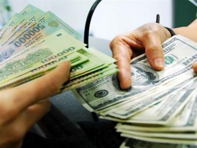 Tỷ giá 20/9: đồng loạt giảm mạnh Tỷ giá đồng loạt giảm mạnh Tỷ giá đồng loạt giảm mạnh tygia 1568972830