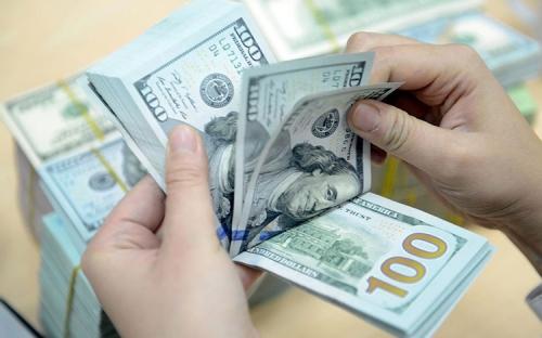 Ngân hàng và kỳ vọng hút vốn ngoại d64d9a7945e7860f100924006afcb9b6 usd 1569697239