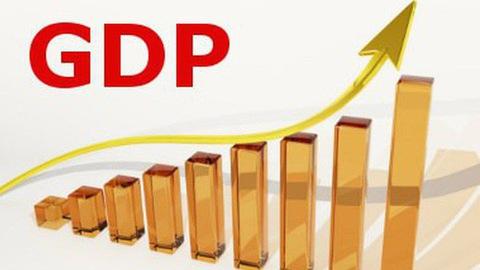 GDP 9 tháng năm 2019 tăng cao nhất trong 9 năm trở lại đây