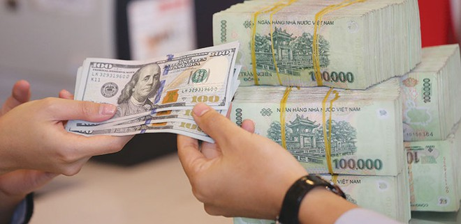Kiếu hối về TP. HCM: Dự kiến cả năm 2019 đạt 5 tỷ USD  TP. HCM: Dự kiến năm 2019 kiếu hối đạt 5 tỷ USD kieuhoi 1570097691