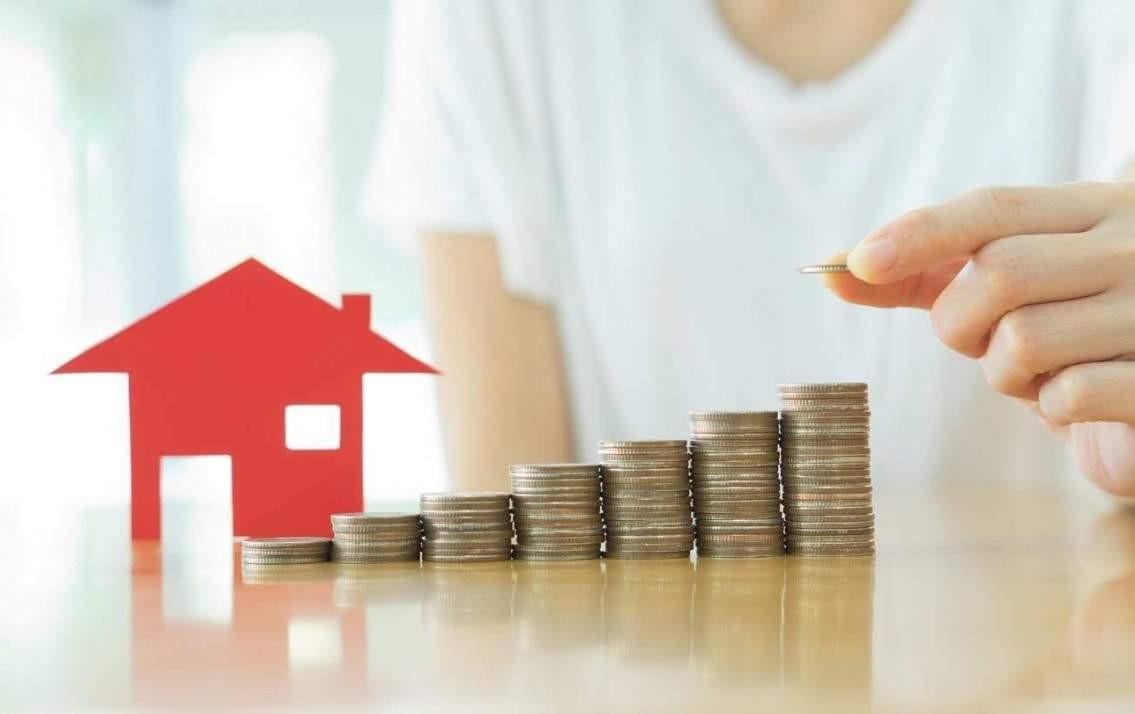 Bảng lãi suất cho vay mua nhà của Ngân hàng trong tháng 10/2019 laisua 1570005030
