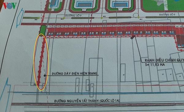 """""""Con đường 80 tuổi"""" vào đình Thạnh Phú ở Cà Mau: Có lập lờ quy hoạch? 4 1570551759"""