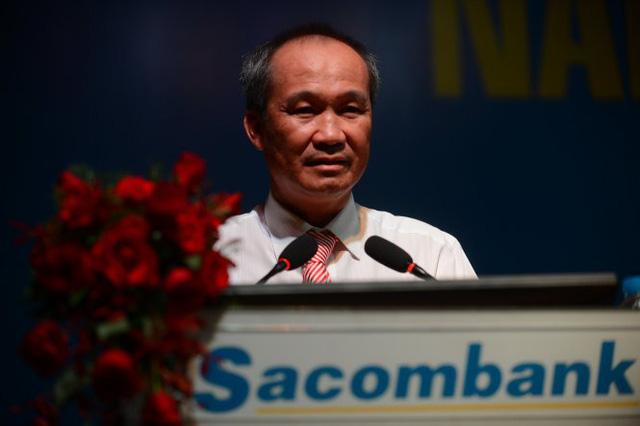 Sacombank báo lãi 2.491 tỷ đồng 9 tháng đầu năm 2019  Sacombank: 9 tháng lợi nhuận 2.491 tỷ đồng sacombank 1570522722