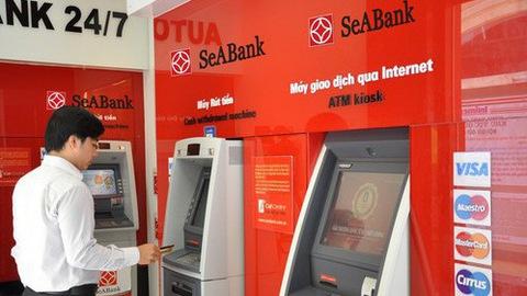 SeABank hoàn thành tăng vốn lên 9.369 tỷ đồng