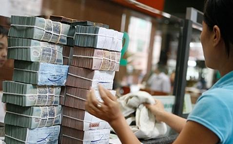 Tăng trưởng tín dụng 9 tháng đầu năm 2019 thấp nhất cùng kỳ 4 năm  Tăng trưởng tín dụng thấp nhất 4 năm tangtruongtindung 1570553339