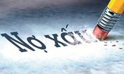 Ý thức trả nợ của khách hàng đã được cải thiện  NHNN: Ý thức trả nợ của khách hàng đã được cải thiện noxaunganhang 1571254786