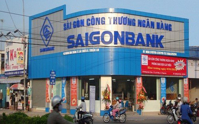 Saigonbank 9 tháng lợi nhuận đạt 220 tỷ đồng