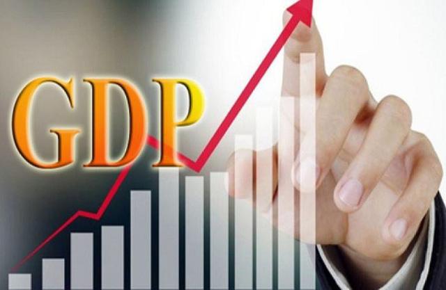 Tăng trưởng tín dụng và tăng trưởng kinh tế đã đảo chiều