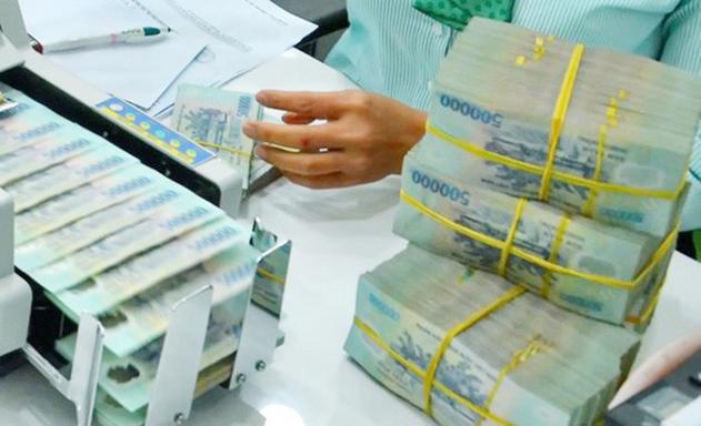 Xử lý nợ xấu vướng thuế và tranh chấp xulynoxauvuongthuevatra929481181571149283 1571597790