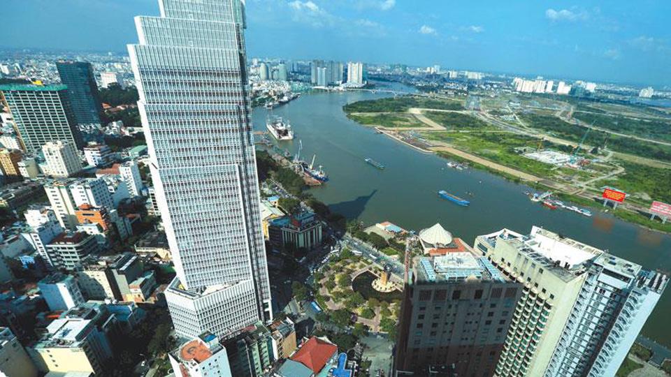 Hơn 29 tỷ USD vốn FDI vào Việt Nam fdibatdongsan 1572348919