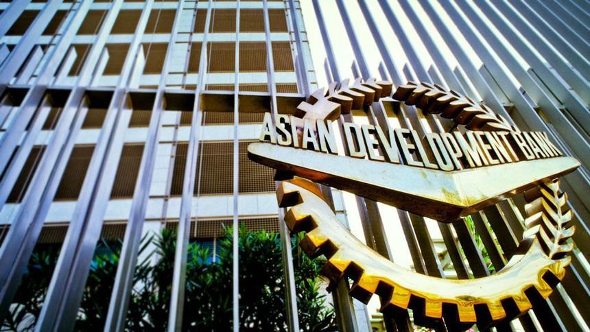 Việt Nam có 55,1 tỷ USD trái phiếu đang lưu hành adb 1574268715