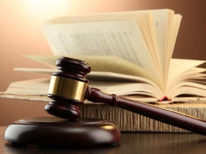 TP.HCM: Ban hành Kế hoạch phòng, chống vi phạm pháp luật về đất đai trong quý 1/2020 vi pham dat dai 1574160268