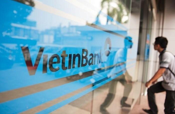 Thêm một ngân hàng giảm lãi suất cho vay 0,5% vietinbank 1574185516