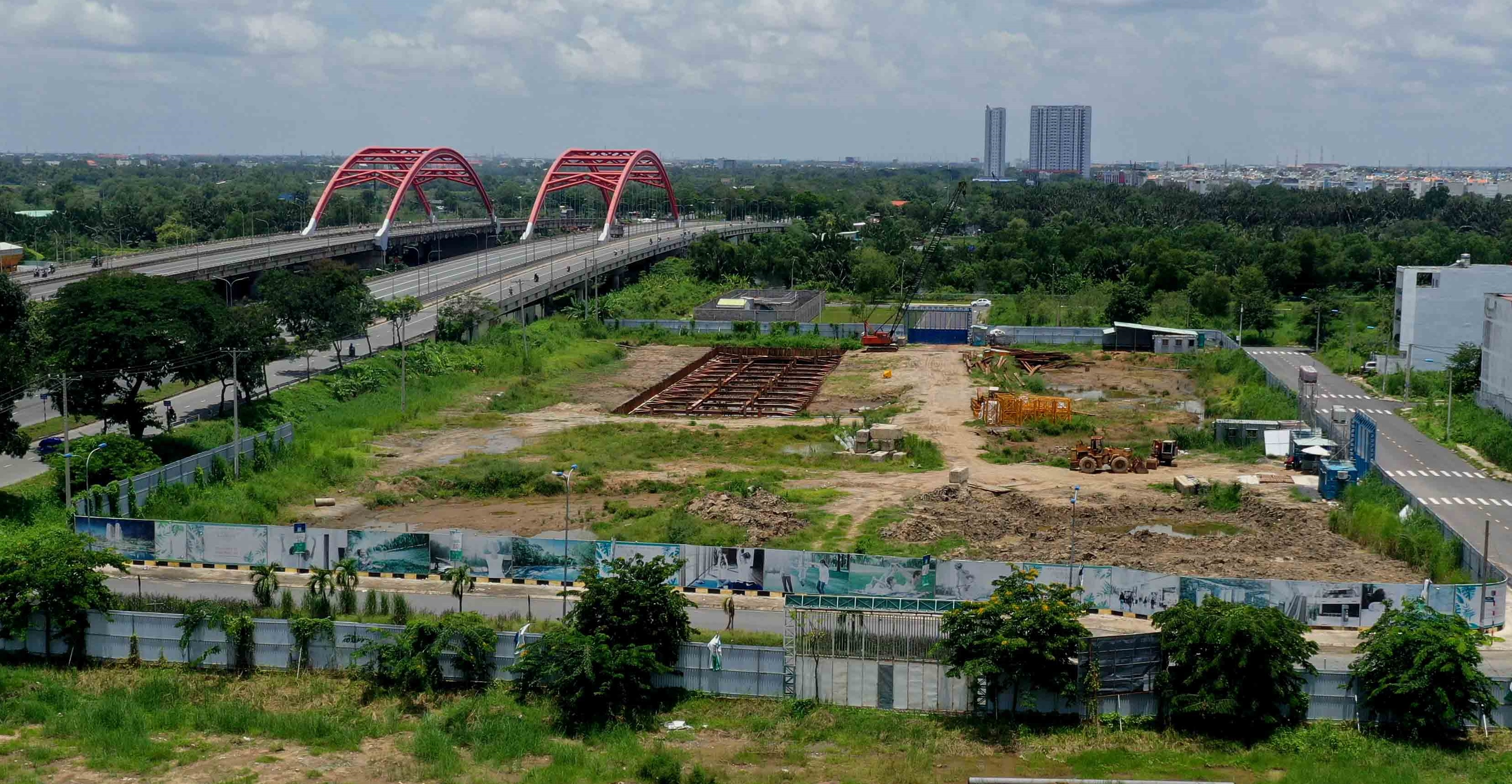 Cái kết đẹp cho dự án Dream Home Riverside và nhiều dự án dream home riverside 1575568880