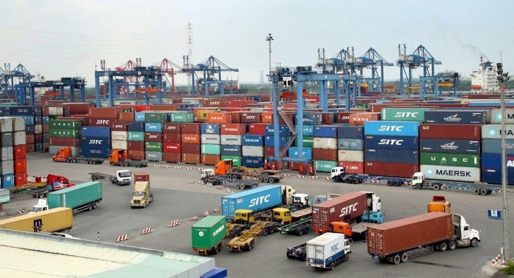 Năm 2019, tổng kim ngạch xuất nhập khẩu sẽ vượt 500 tỷ USD 7366457 1576251551