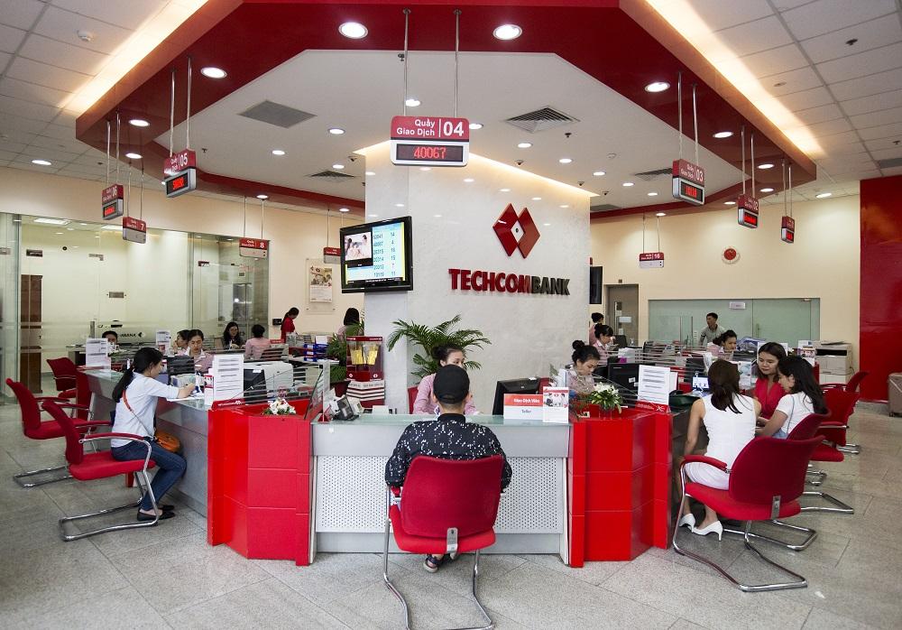 Trải nghiệm hoàn toàn mới cho khách hàng vay mua nhà tại Techcombank anh 1 1576250994