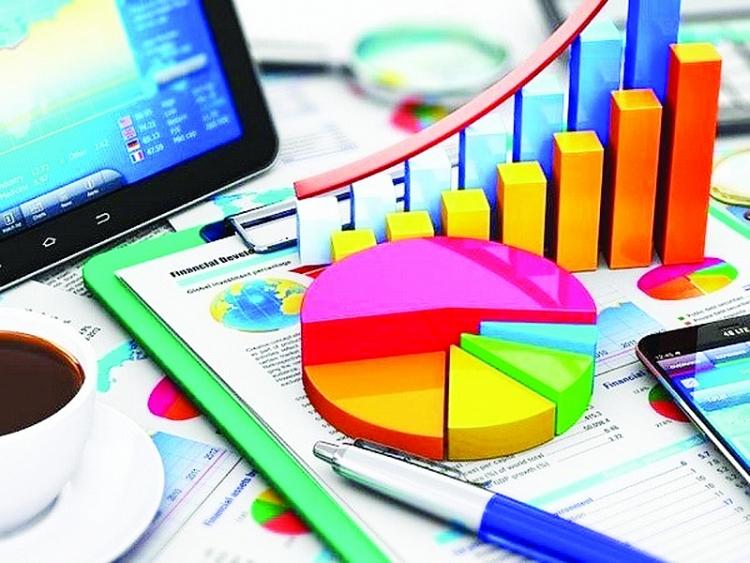 ADB lạc quan về tăng trưởng GDP Việt Nam tang truong gdp 1576140618