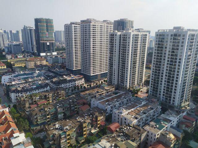 Soi chuyển động của 10 dòng vốn đổ vào thị trường bất động sản (Bài này bên mình đã đăng tuần trước) soichuyendongcua10dongvondovaothitruongbatdongsan21576543021550 1576572025