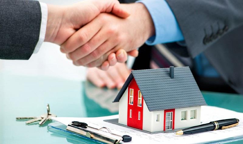 Những sự kiện nổi bật trên thị trường bất động sản 2019