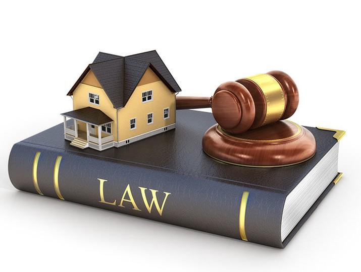 Chính sách đất đai có hiệu lực thi hành từ tháng 01/2020 dat va luat 1577715985