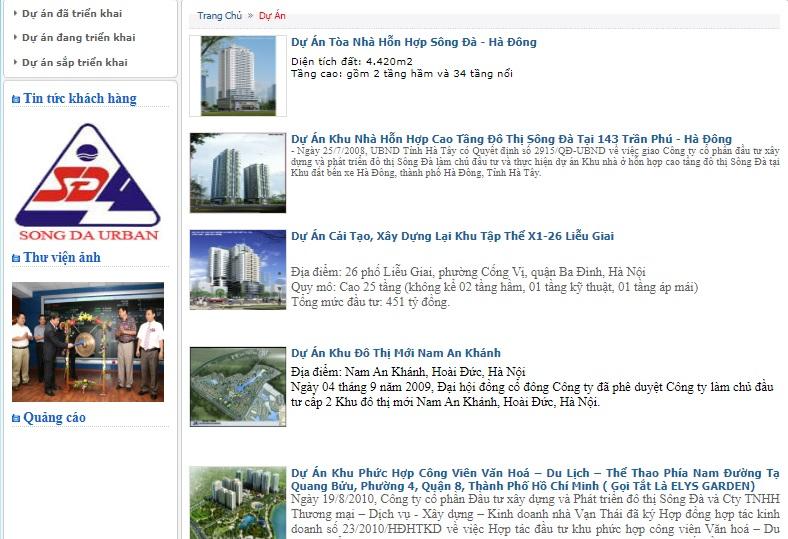 Hơn 13.000 m2 đất vàng đường Mai Chí Thọ về tay doanh nghiệp lợi nhuận dưới 1 tỷ đồng du an dothisongda 1577297153