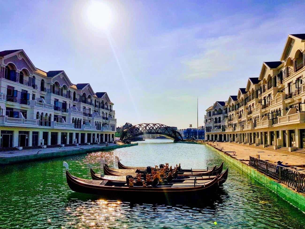 <span id='condotel'></span>Condotel Grand World Phú Quốc - Mảnh ghép hoàn hảo 785204059