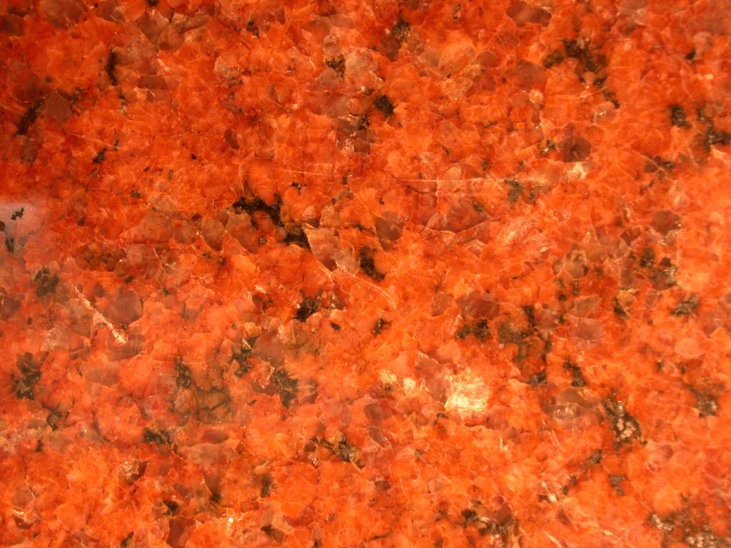Đặc tính của đá nhuộm giả đá granite