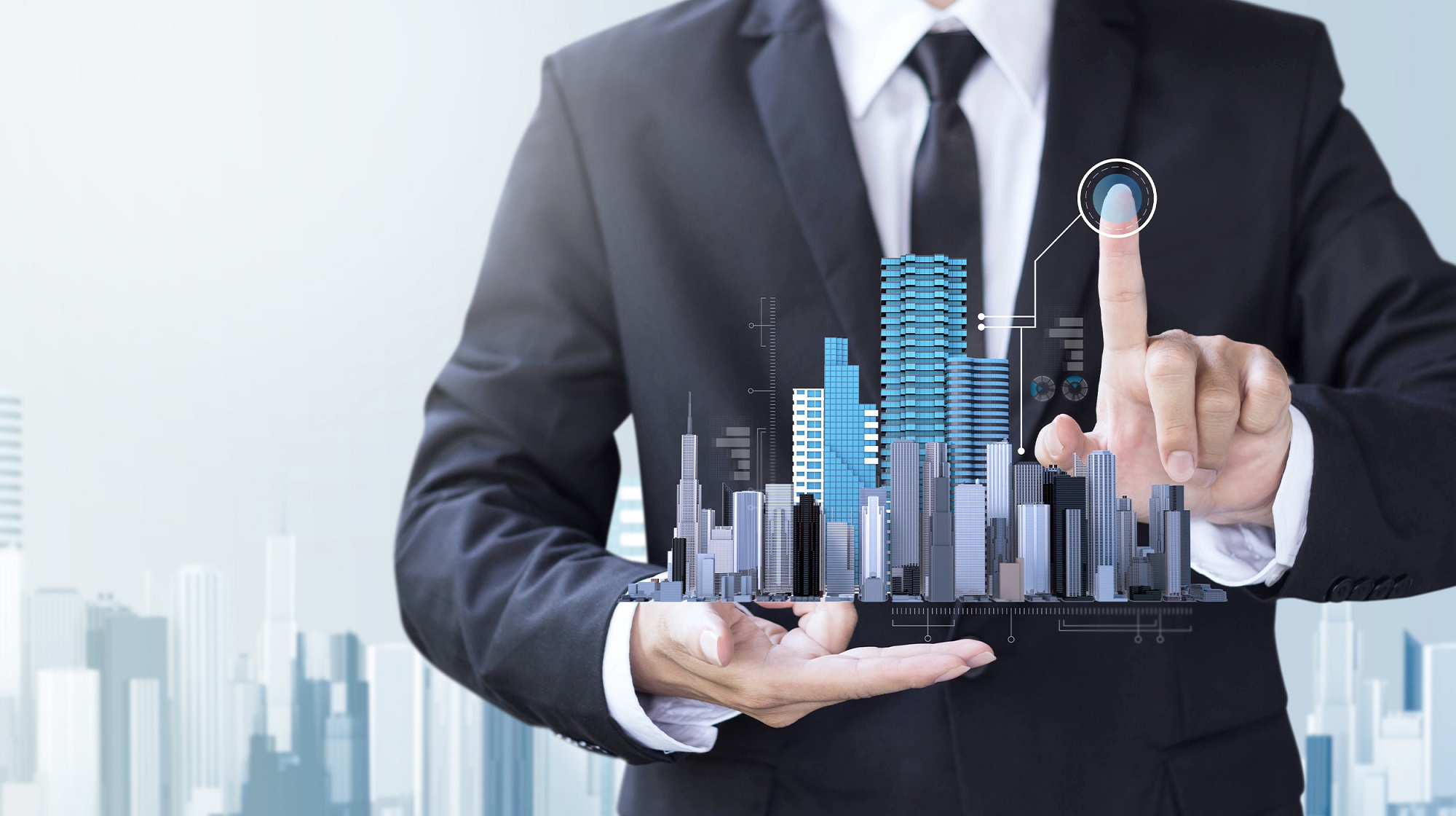 Kinh nghiệm kinh doanh bất động sản hiệu quả