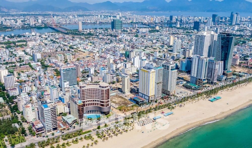 Sáu xung lực mang tính đòn bẩy cho thị trường bất động sản 2021