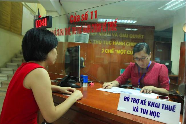Chủ nhà đứng ngồi không yên sau đề xuất đánh thuế