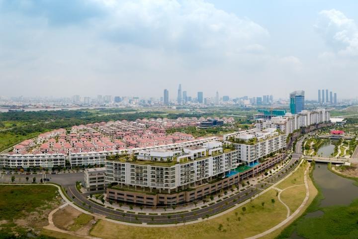 Xu hướng đầu tư bất động sản nhìn từ các thời kỳ suy thoái